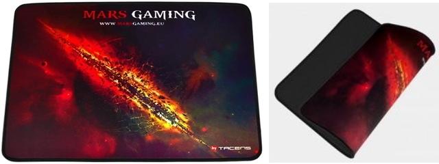MARS Gaming Gaming Pad MMP1