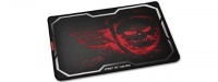 ADVANCE Gaming Mouse Pad XL