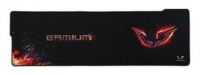 We Connect Tapis Souris Gamer XXL