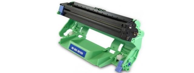MICR-OS.COM Tambour Compatible DR-1050