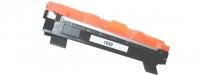MICR-OS.COM Toner Compatible TN-1050