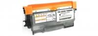 MICR-OS.COM Toner Compatible TN-2220
