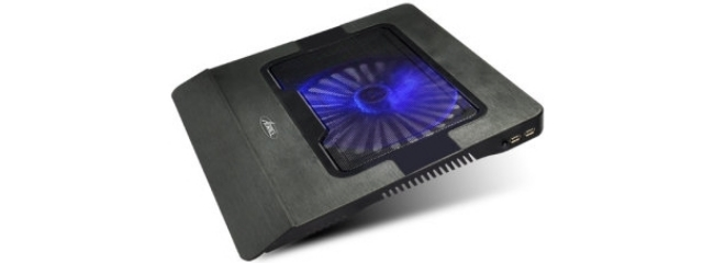 Advance Notebook Cooling Pad