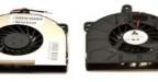 MICR-OS.COM Ventilateur pour Ordinateur Portable