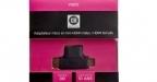 D2DIFFUSION Adaptateur micro et mini HDMI vers HDMI