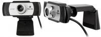 NGS Webcam XpressCam 720