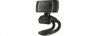 TRUST Webcam Trino