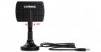 Edimax AC600 Dual-Band